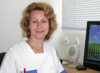 проф. д-р Ива Христова за НИМФИЯ и махането на кърлежи